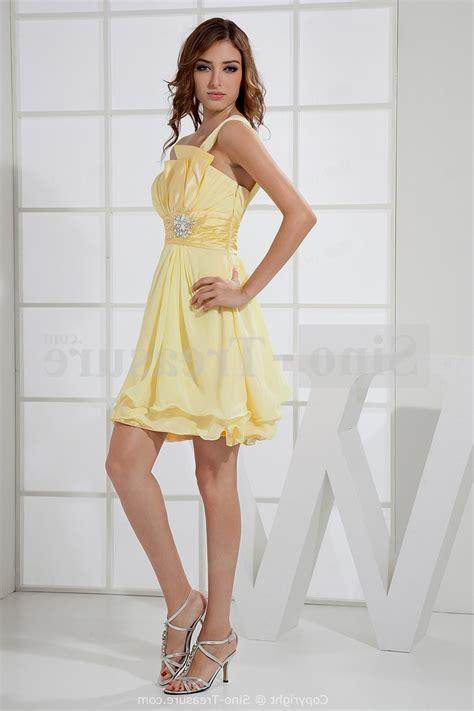 light yellow dress light yellow summer dress naf dresses
