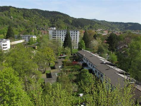 alban stolz haus freiburg dreisamtal de p 228 dagogische hochschule ph in