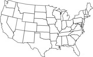 us map png us map blank png www proteckmachinery