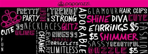 40 best images about Paparazzi on Pinterest   Jewelry display stands, Timeline covers and Facebook