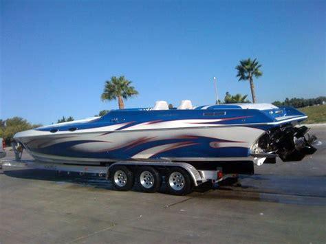 eliminator boats factory research 2012 eliminator boats 340 eagle xp on iboats