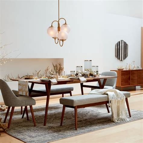 West Elm Dining Table Sale West Elm Sale Save Up To 40 On Furniture Rugs And More