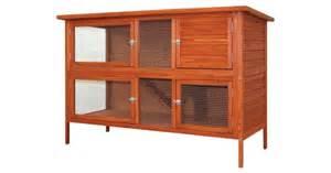 indoor hutches top 10 indoor rabbit hutches pens cages
