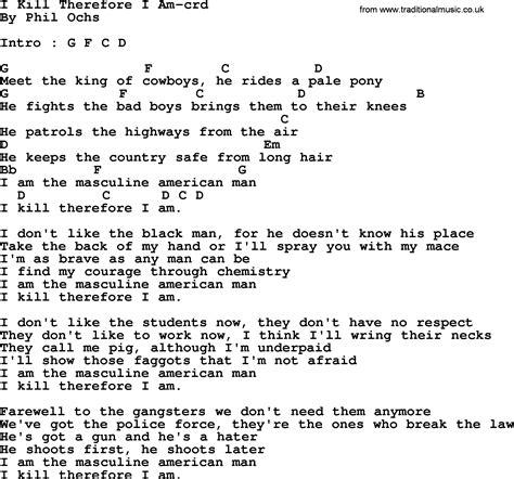 new rules lyrics new rules lyrics jangkrik bos