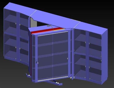 transformers bedroom furniture cad design lt studio transformer furniture