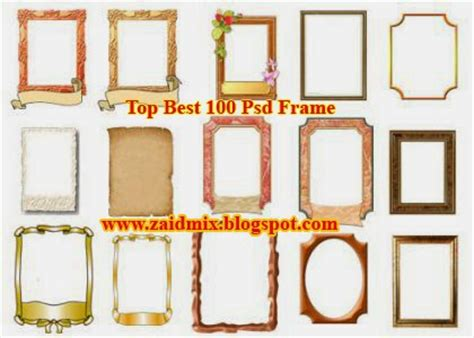 Templates For Adobe Photoshop Free Download | adobe photoshop psd templates free download download