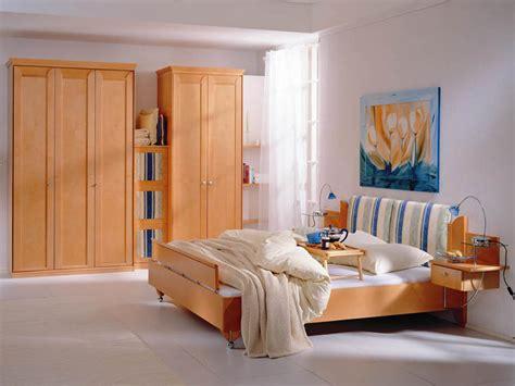 Ikea Arbeitszimmer Möbel by Trendfarben Wohnzimmer