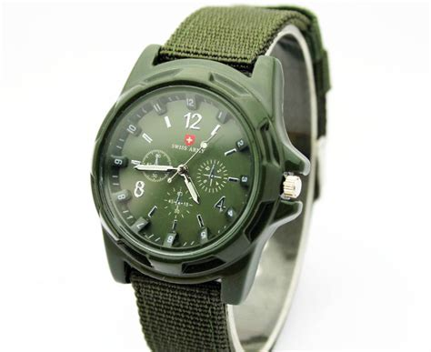 are swiss army watches 2015 swiss army watches humble watches
