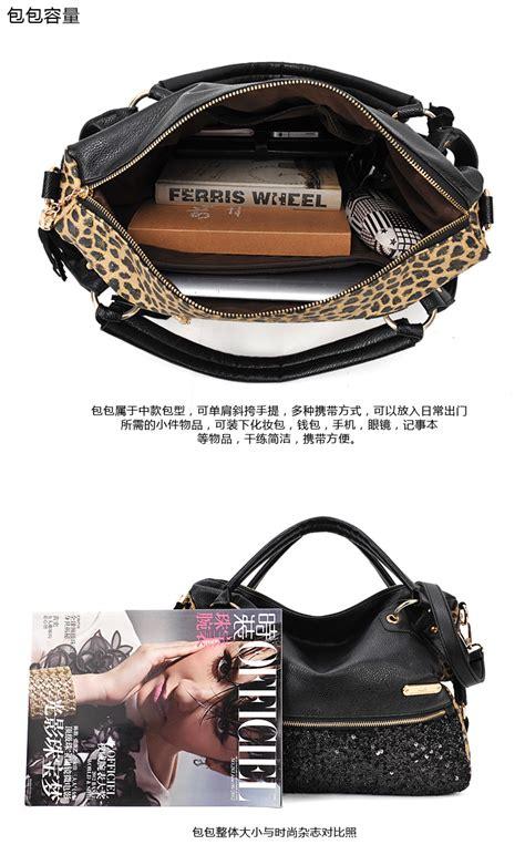 Dear Fashion Mafia Purse by New Hobo Satchel Fashion Tote Messenger Leather