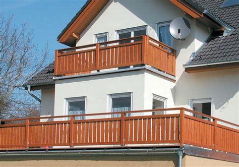balkon holzgel nder 1000 ideen zu holzgel 228 nder auf diy nachttisch