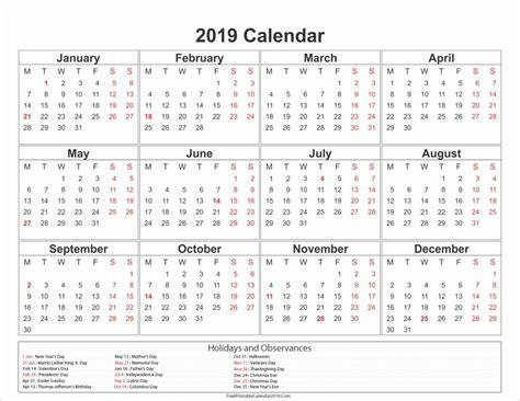 hong kong public holidays   holiday   tomorrow  calendar  holidays hong kong