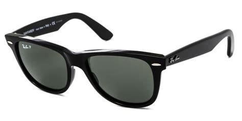 Original Ban Rb4262d Sunglasses ban rb2140 original wayfarer polarized 901 58