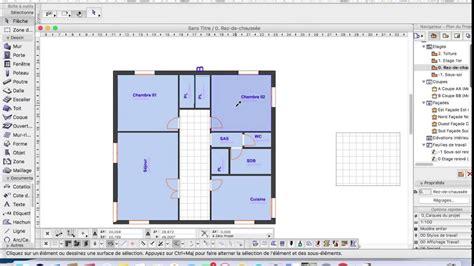 calcul surface habitable maison individuelle 5226 calcul surface habitable maison bostinno co