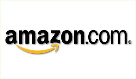 Pengantar Bisnis By Amazone Store bedah web digitalymager s