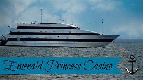 gambling boat savannah ga emerald princess casino information on the georgia coast