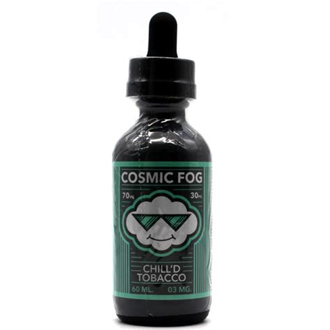 Bon Gou Chocolate Peppermint 3mg 60ml cosmic fog chill d tobacco 60ml fluid vapes