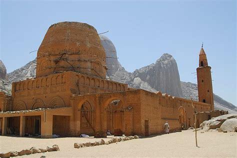 kassalasudanworld travel gallery