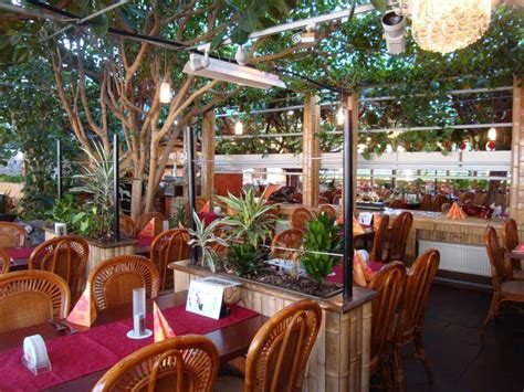 china restaurant bambus garten china restaurant bambus garten 28 images china