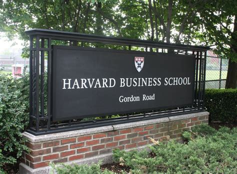 Why Hbs Mba by Why Do Most Innovation Products Fail