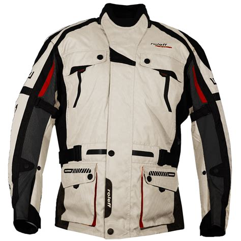Motorradjacken Hersteller by R 246 Mer Systems Gmbh Hersteller F 252 R Motorradmode Und Zubeh 246 R