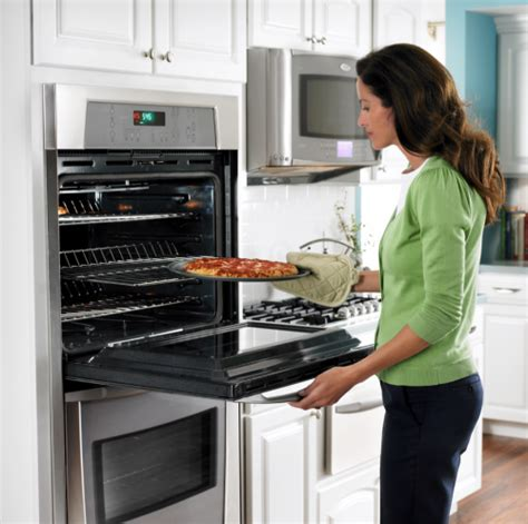 Are Modular Homes Well Built making life easier in the kitchen modular kitchens are a