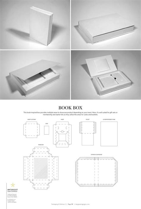 book box card template best 25 book boxes ideas on box diy box and