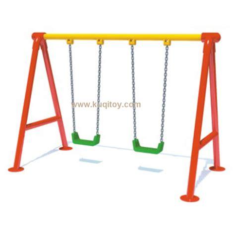 swing information playground equipment kids clipart panda free clipart