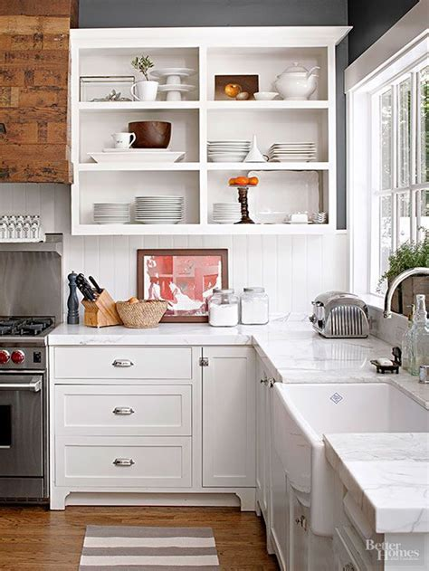 labor cost for kitchen cabinet installation cost of kitchen remodeling labour cost kitchens and