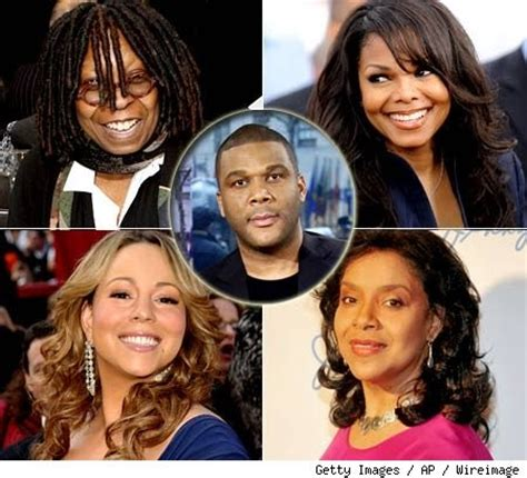 cast of for colored maybe it s just me the cast of for colored who