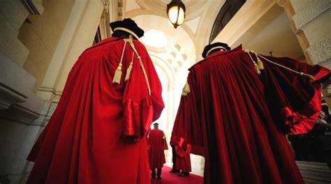 corte suprema di cassazione sentenze imputato incapace di intendere e di volere e parte civile