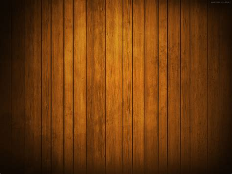 Windows Wood Wallpaper Designs Wooden Backgrounds Hd 68