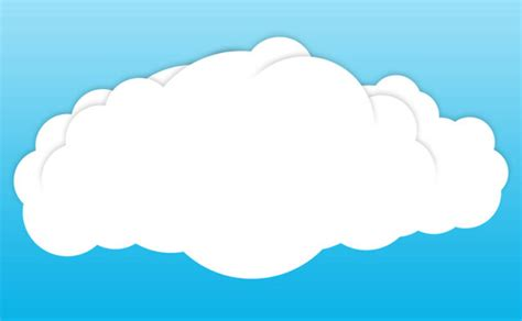 how to a cloud l clouds images search