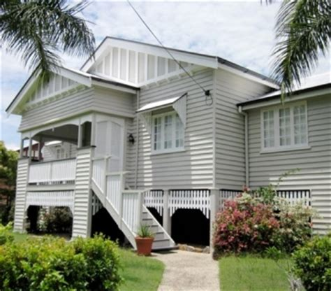 Interiors For Home colours for queensland exteriors