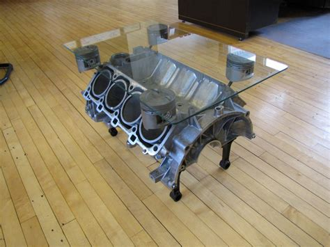 928 engine coffee table 928 furniture from 928