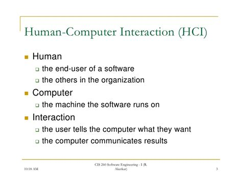 research paper on human computer interaction research paper on human computer interaction 28 images