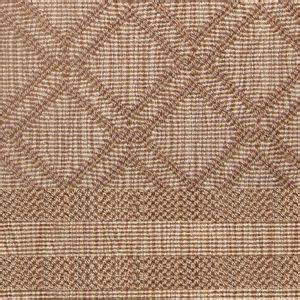 discount seagrass rugs 25 best ideas about discount carpet on meditation prayer prayer closet and prayer