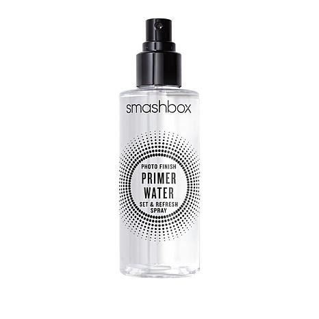 Smashbox Photo Finish Primer Water smashbox photo finish primer water 7646514 hsn
