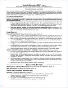 bilingual coordinator sle resume insurance specialist
