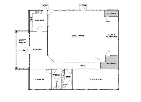Sanctuary Floor Plans cedar park first united methodist churchfirst time visit