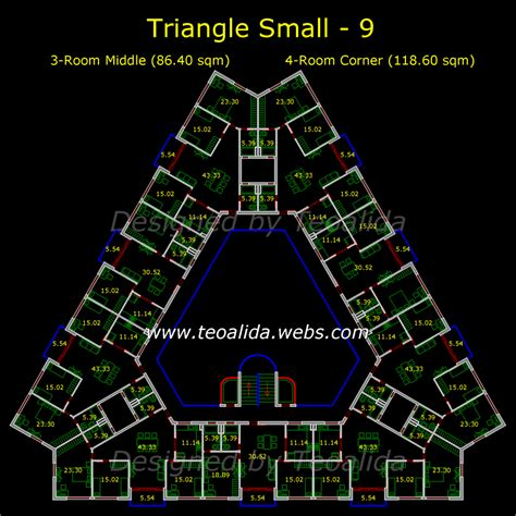 triangular floor plan 100 triangular house floor plans november 2013