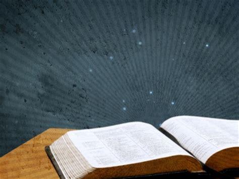 book background jpg 5948