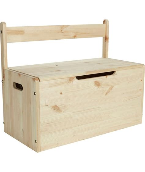 argos garden benches sale wooden garden bench argos 28 images storage bench argos woodworking projects plans