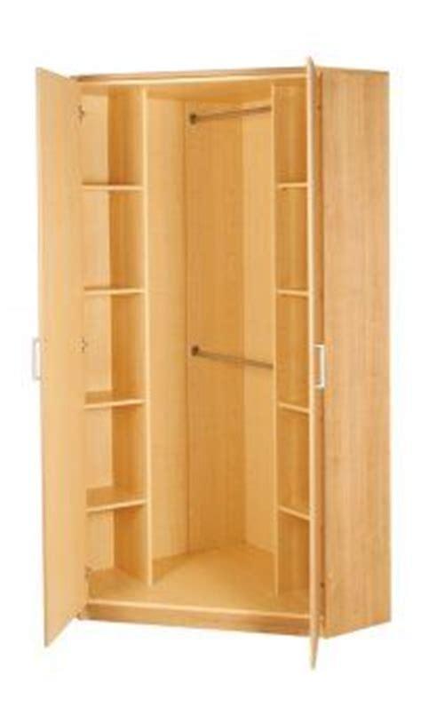 Argos Corner Wardrobe Units by Buy Malibu Compact Corner Desk Beech At Argos Co Uk