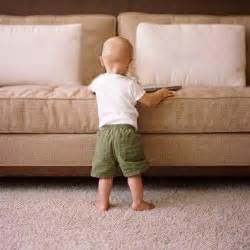 upholstery cleaning stamford ct stamford upholstery cleaning stamford upholstery