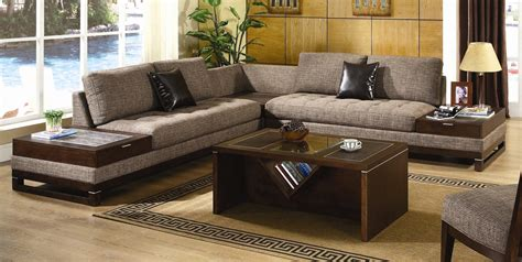 living room table set 3 piece coffee table sets under 200