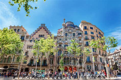 forgotten places barcelona and 1519531117 the trendiest neighborhoods in barcelona