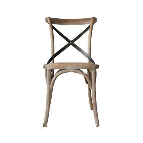 imagenes sillas vintage silla dise 241 o bali vintage