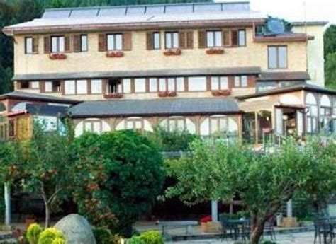hotel a san in fiore hotel biafora hotel a san in fiore italia
