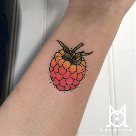 raspberry tattoo designs 2189 best tattoos images on designs