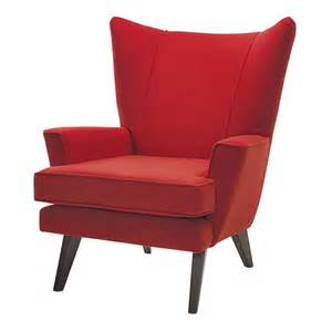 Armchair Media Tom Collins Armchair From Sofa Workshop Armchairs